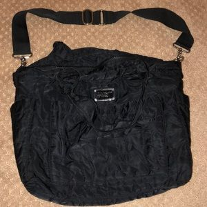 Authentic Marc by Marc Jacobs baby bag